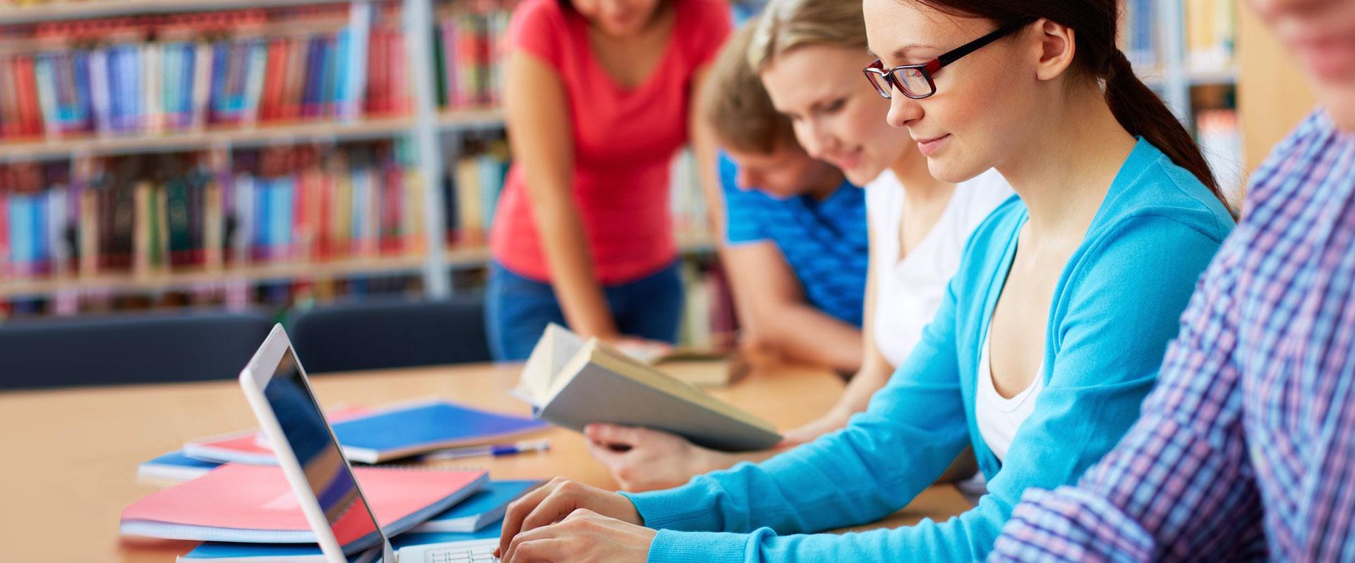 home_languageschool_slider_bg